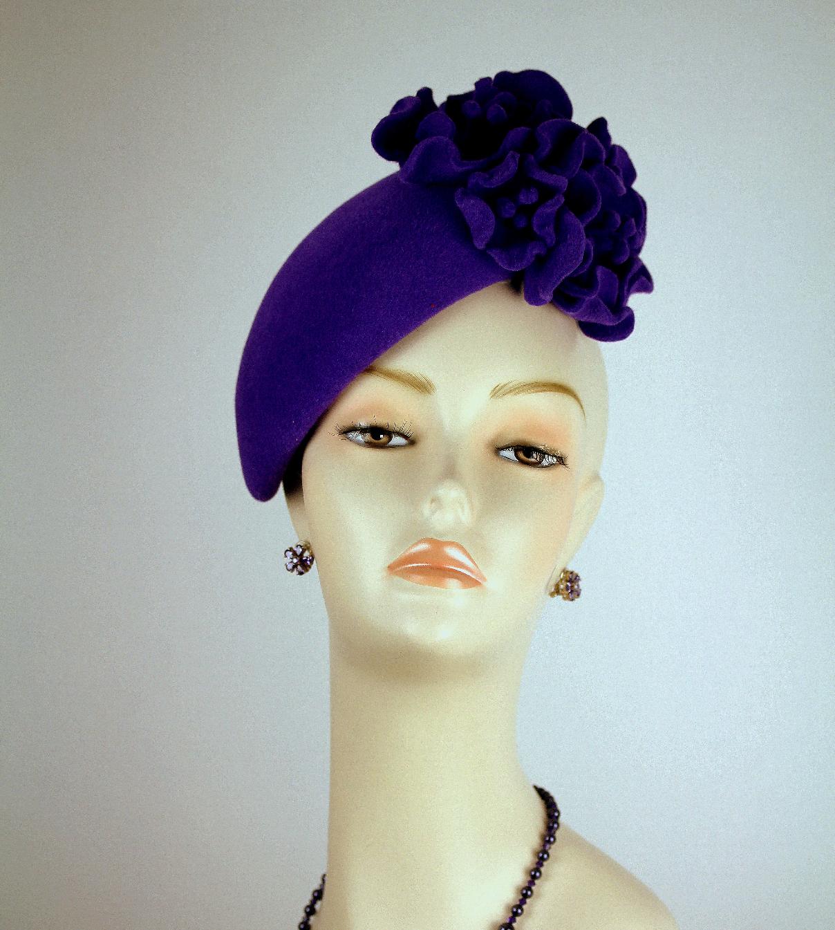 Style  (376)