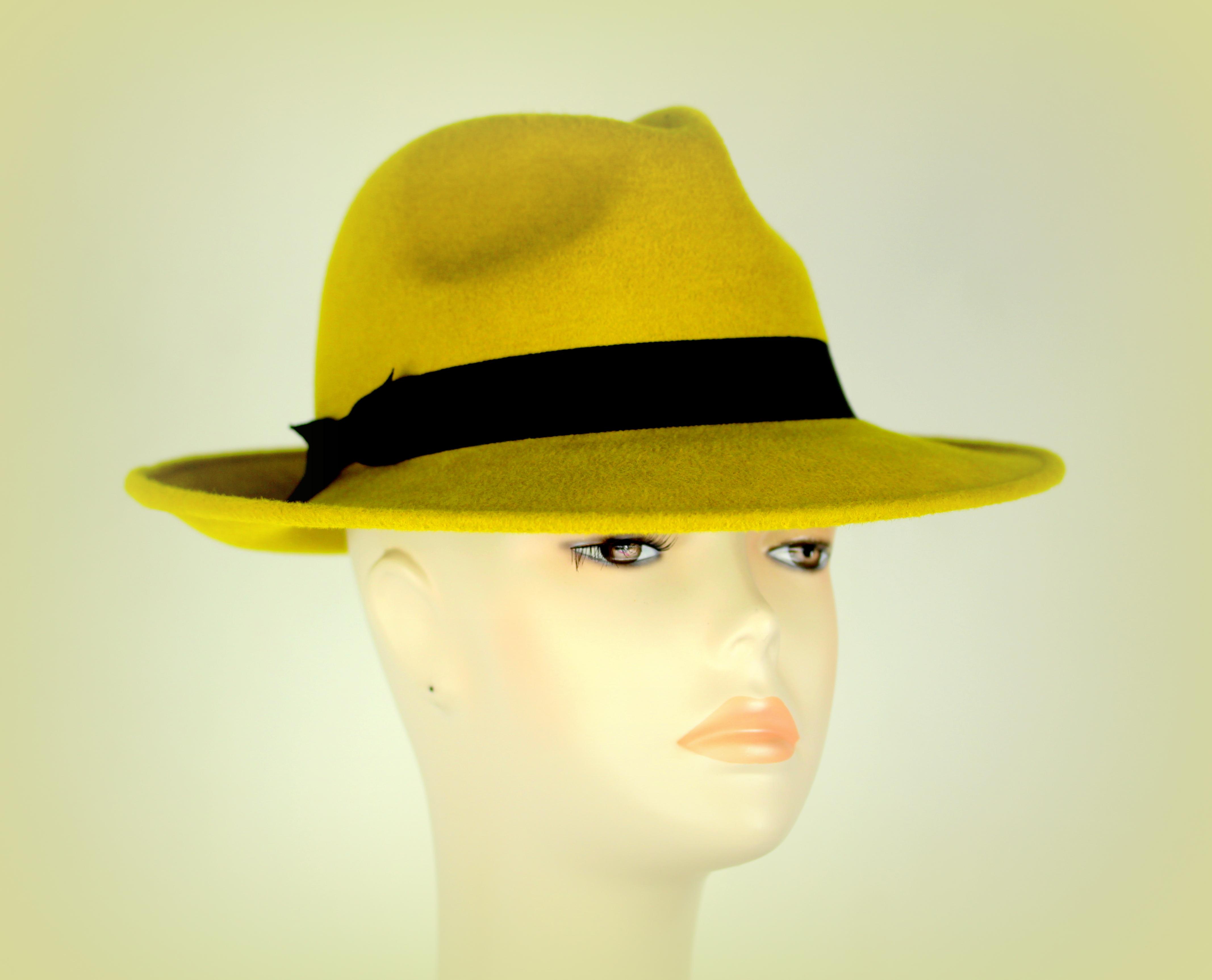 Style (382)