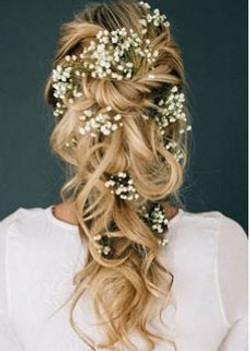 Bridal  P 831