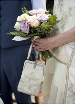 Belinda's Bag