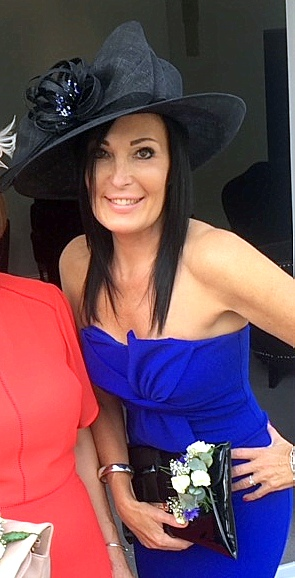 Amanda Style  (365a)