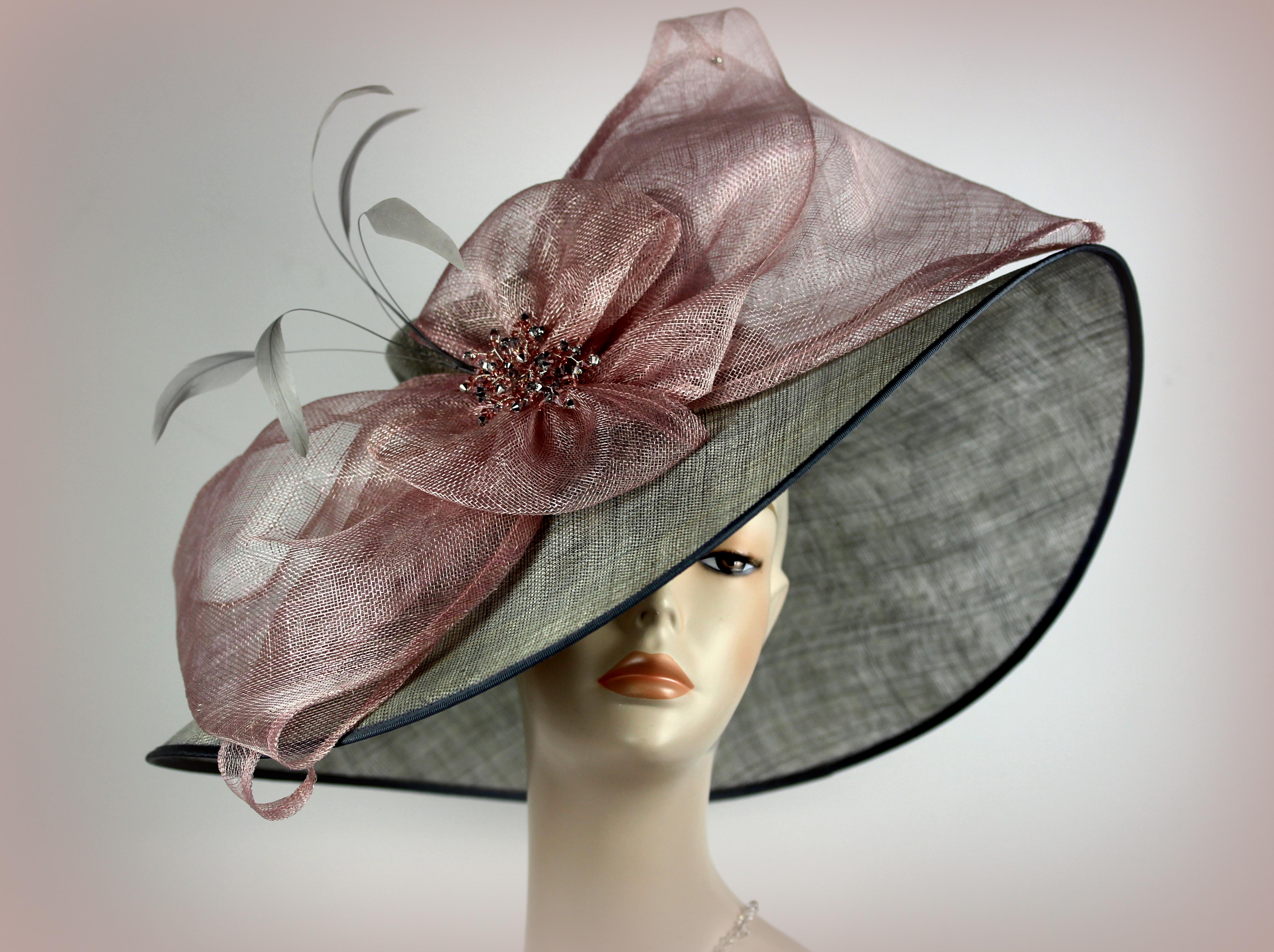 Style (340)