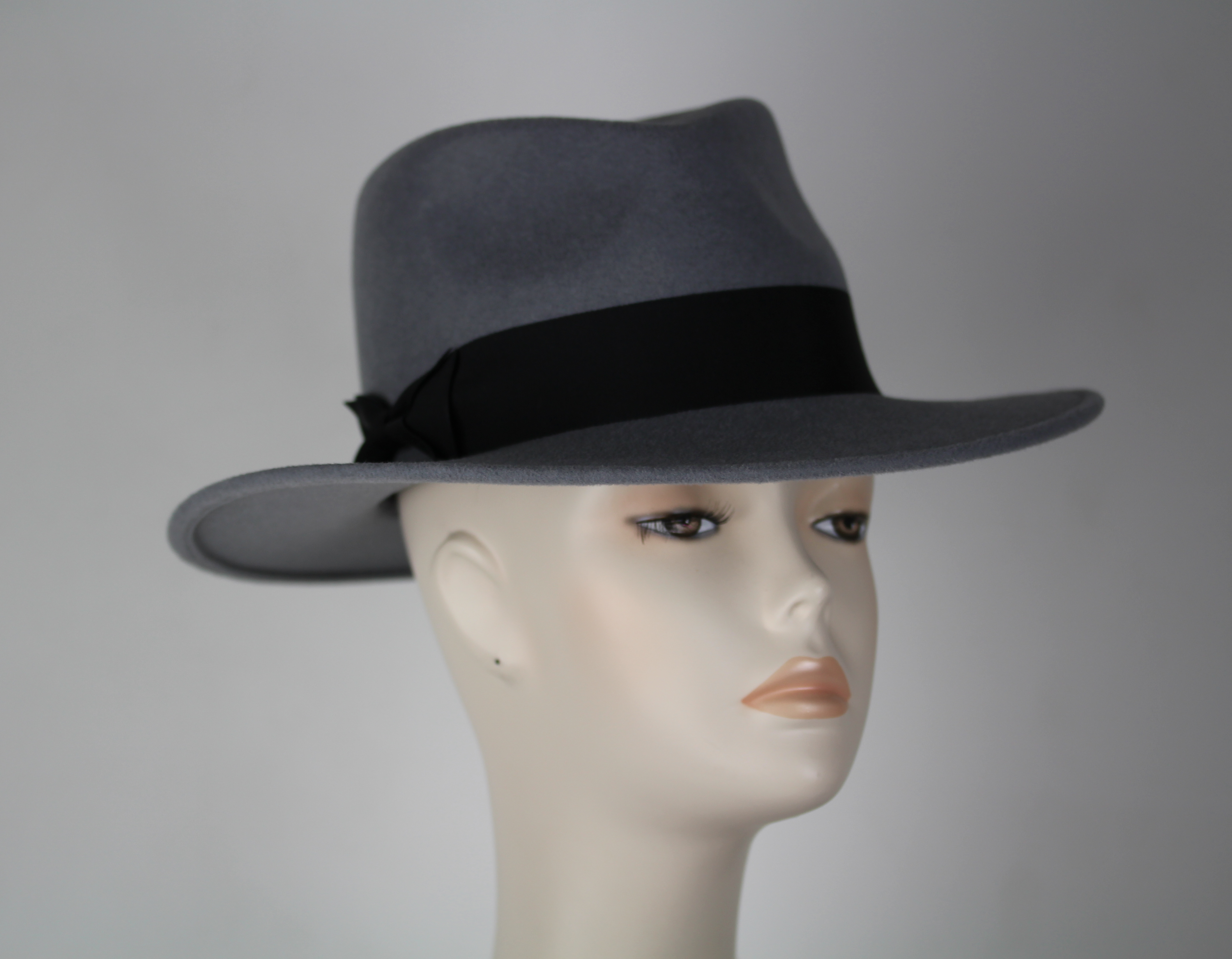 Style (375)