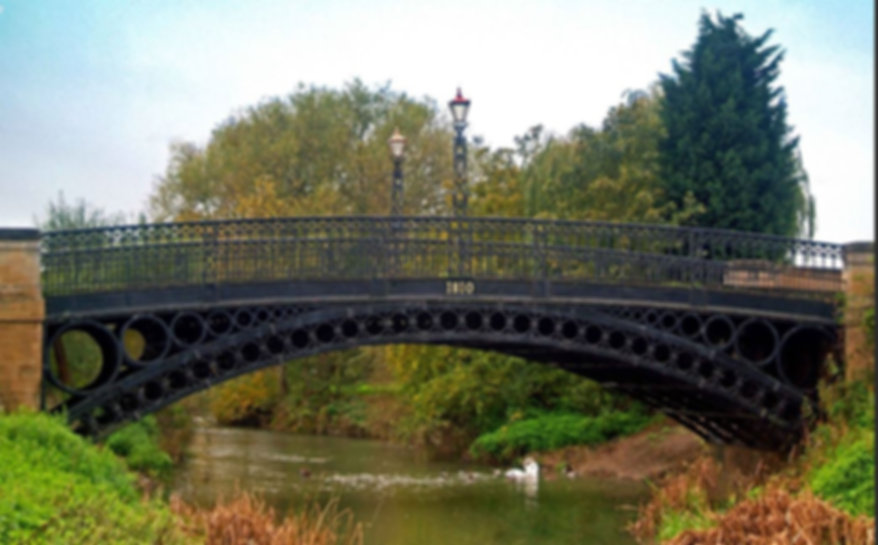 Iron Bridge Newport Pagnell.JPG
