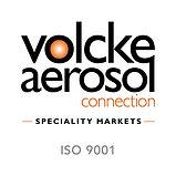 volcke-logos-categories.jpg