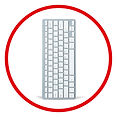 icon-with-red-circle-_0007_concept-elect