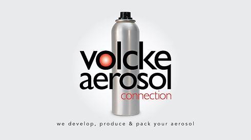 corporate-presentation-volcke-vac-2021-v