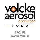 volcke-logos-categories2.jpg