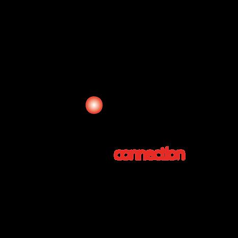 logo_volcke_aerosol_connection_cmyk-01.p