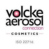volcke-logos-categories4.jpg