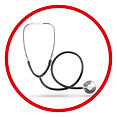 icon-with-red-circle-_0004_concept-healt