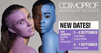 cosmoprof 2020 new dates.jpg