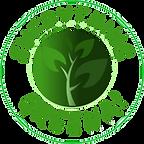 LogoGreenatrans.png