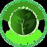 LogoGreenatrans2.png