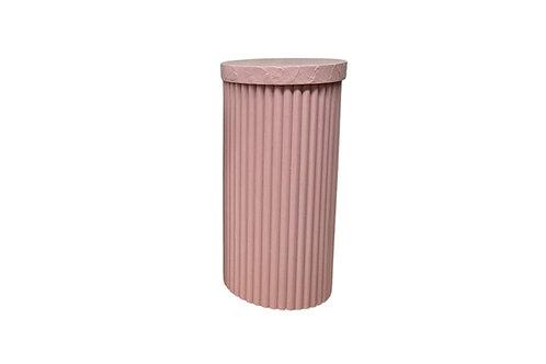 Roman Pillar Pink