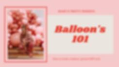 Balloons 103.PNG