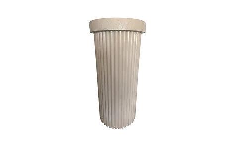 Roman Pillar Nude
