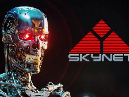 """Terminator 2 y los """"basics"""" de la metafísica del tiempo"""