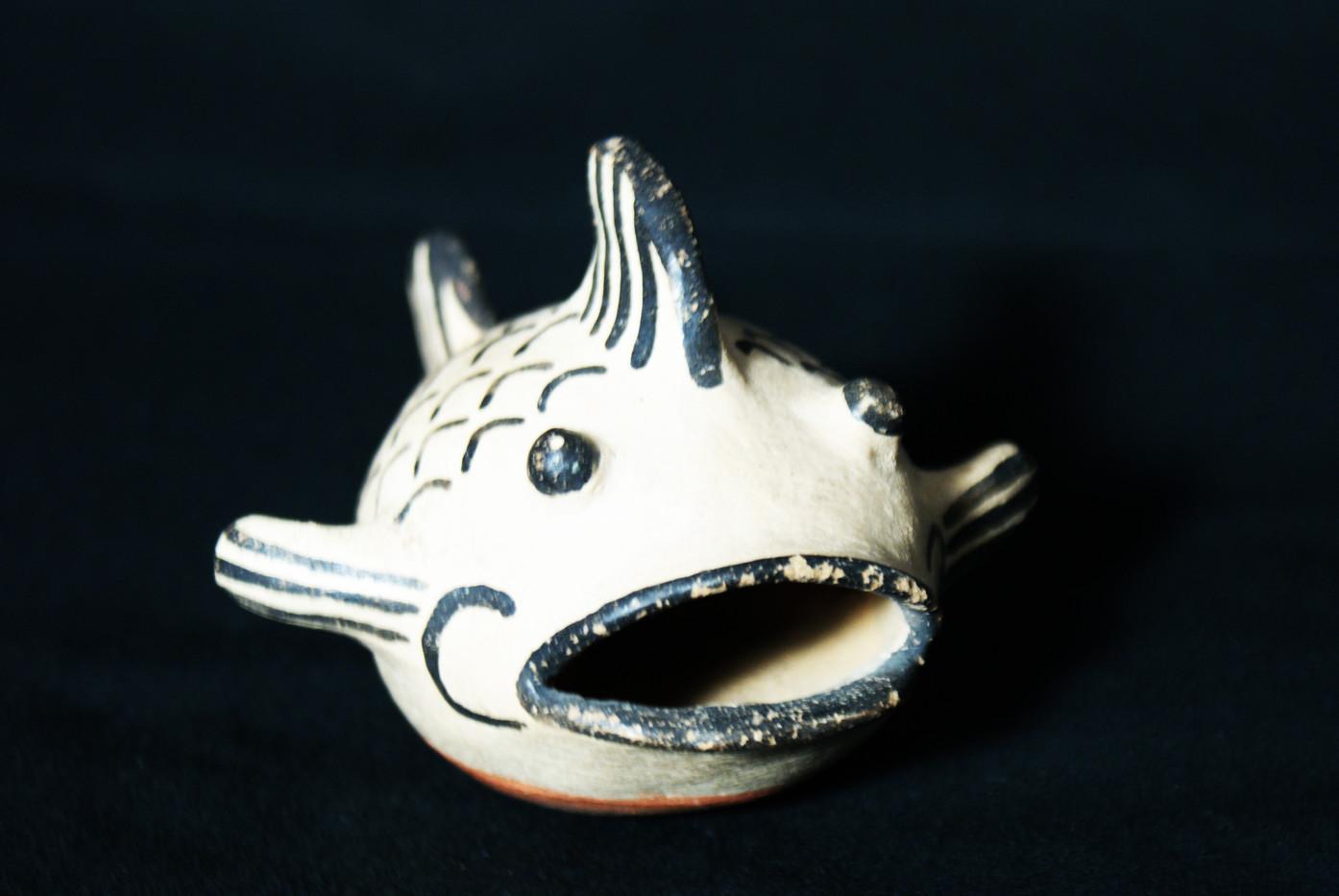 Fish Left.jpg