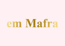 celebra_mafra