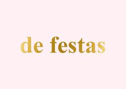 celebra_festas