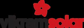 Vikram_Solar_logo.svg.png