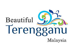 Beautiful Terengganu_edited.jpg