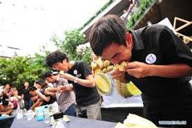 durian eating.jpg