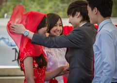 Chinese Wedding.jpg