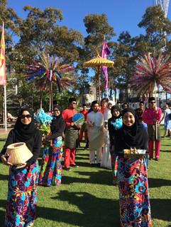 Copy of Performance - Malay wedding.jpg