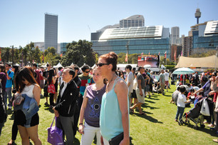 Copy of Crowd - Long queue for food 2.jp
