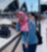 Aisyah%20Zaki_edited.jpg