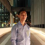 Kai Zhi Lim.jpg