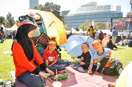 Copy of Crowd - Family  picnic 1.jpg