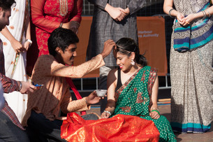 Copy of Performance - Indian wedding.jpg