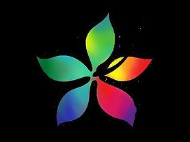 MFest logo.png