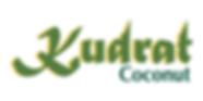 KudratCoconut_logo.png