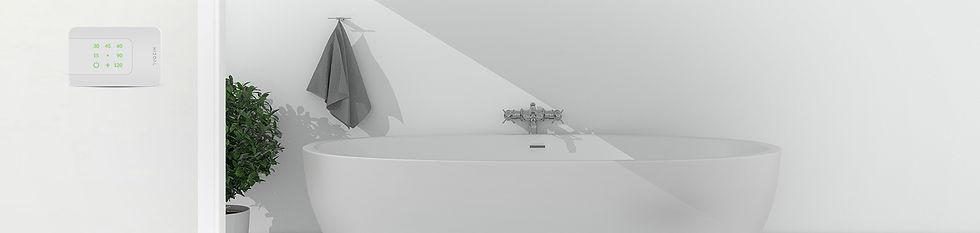 HIGOAL PT -header.jpg