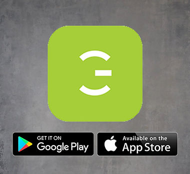 HIGOAL App.jpg