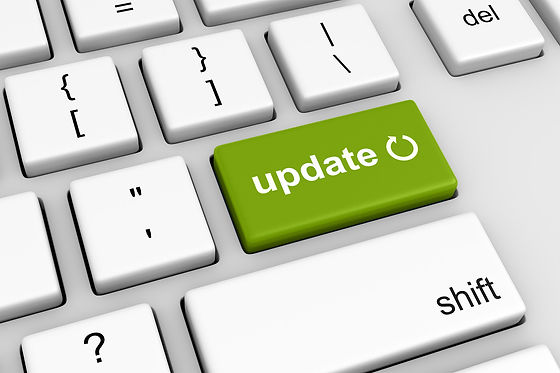 update-Green.jpg