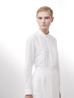 20151023_OUUR_EDITORIAL_LOOKS_SS16_SHOT_011_0849 copy
