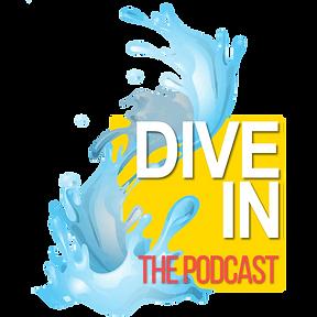 DiveIn_Logo.png