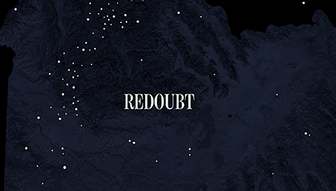 mbarney_redoubt_cover-10-9-v2.png