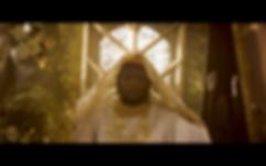Screen Shot 2018-10-16 at 6.28.30 PM.png