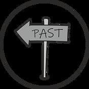 2020-07-03_Past_Rev0002.png