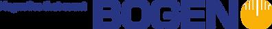 BO_Logo_mit-Slogan.png