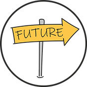 2020-07-03_Future_Rev0002.png