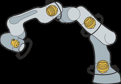 2020-06-10_RobotTitleFigure_Rev0002.png