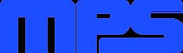 MPS-Blue-Logo-RGB.png