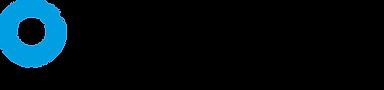 SBN_Logo+Claim.png